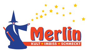 Merlin - Kultimbiss in Lübeck